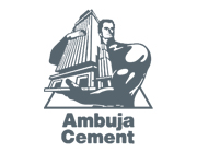 Ambuja Cement - Ghaziabad, New Delhi, Himachal Pradesh, Mumbai | Services - Safety Videos, Technical Videos, Explainer Videos