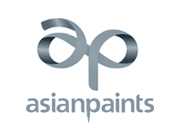 Asian Paints - Chandigarh, Pachkula | Services - Promotional Videos, Team Profiles, Sizzle Reels