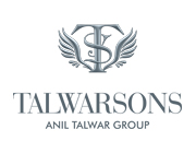 Talwarsons - Chandigarh | Services - Corporate Video, Launch Video, Logo Animation, Motion Graphics